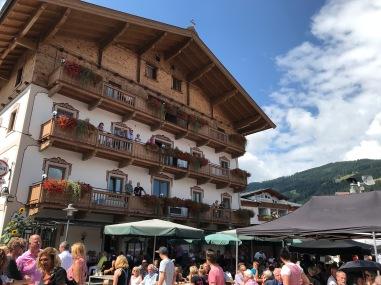 Tyrol (162)