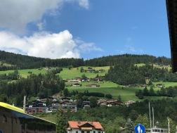 Tyrol (166)