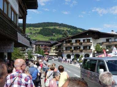 Tyrol (176)