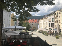 Tyrol (18)