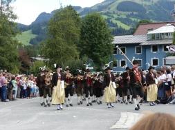 Tyrol (195)
