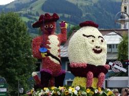 Tyrol (197)