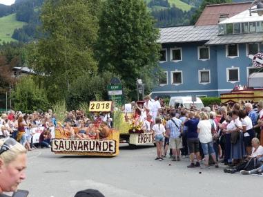 Tyrol (200)