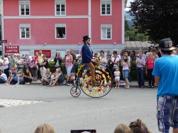 Tyrol (202)