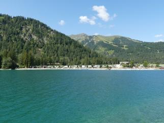 Tyrol (327)