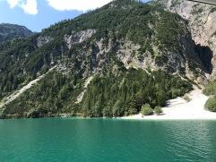 Tyrol (345)