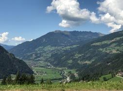 Tyrol (360)