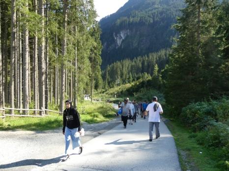 Tyrol (366)