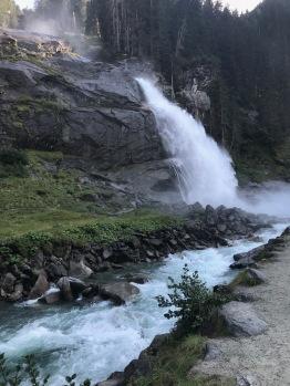 Tyrol (377)