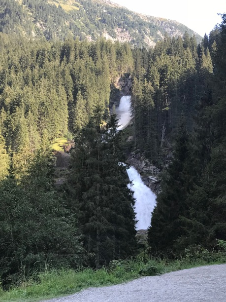 Tyrol (386)