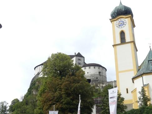 Tyrol (52)