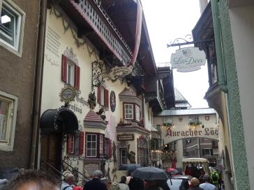 Tyrol (56)