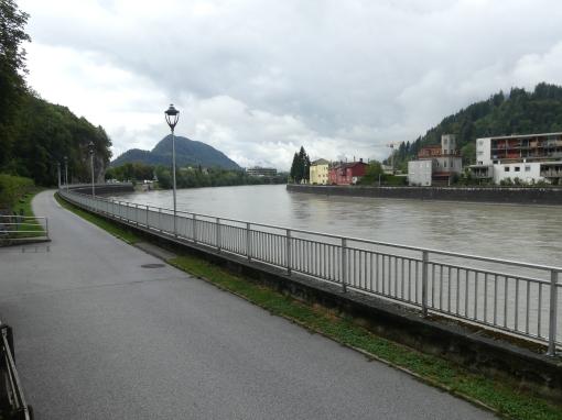 Tyrol (58)