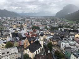 Tyrol (64)
