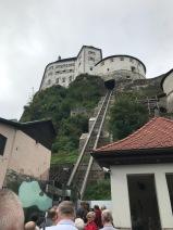 Tyrol (83)